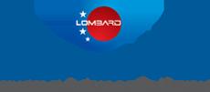 Lombar logo